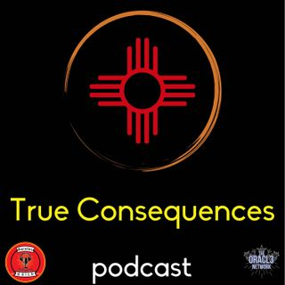 Bonus Crimecon Live with Sarah Turney