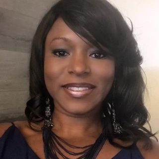 Tonya McKenzie on Public Relations, Athletes, Mistakes, and How to Get Out of a PR Crisis