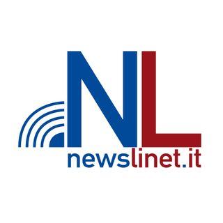NEWSLINET – Dati TER, bonus Rottamazione, La7, Tim-Dazn, criptomonete