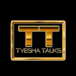 The Tyesha Talk Experience *Long Distant Relationships* 06/02/18