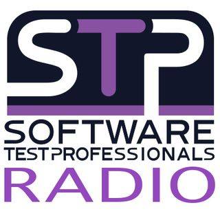 STP Radio with Peter Kim & Cynthia Wu of DCAST