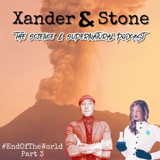 THE END OF THE WORLD PART 3 - The Final Big Bang