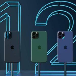 El iPhone 12 y el Homepod mini ya a la venta. Todo lo que debes saber AppleEvent