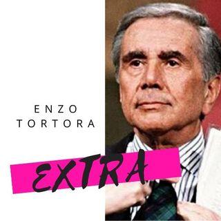 EXTRA P5P _ Enzo Tortora