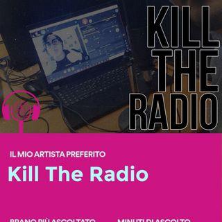 Kill The Radio 2 - Kill the Spotify Wrapped