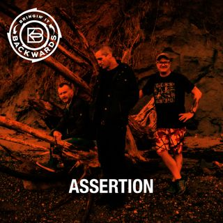 Interview with Assertion