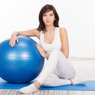 Get To Your Core Mind, Body And Soul With Pilates
