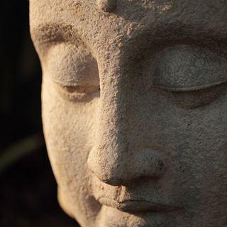 #102 — Is Buddhism True?