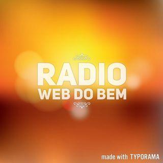 radiowebdobem