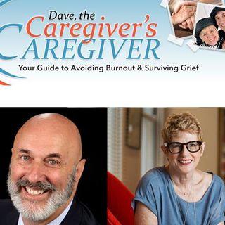 The Grief Process - Dave Nassaney & Adrienne Gruberg