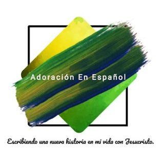 Adoración En Español