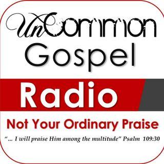 UnCommon Gospel
