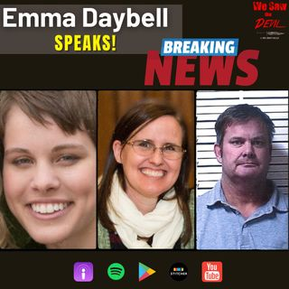 The Lori Vallow Case: Emma Daybell Finally Speaks!