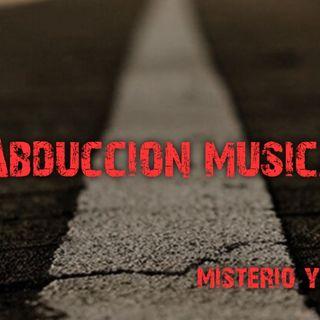 04 abducción musical