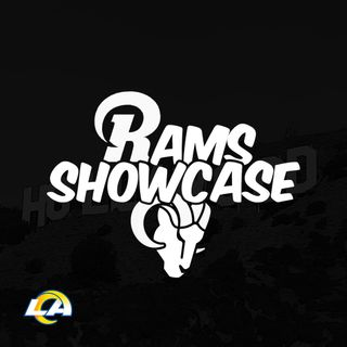 Rams Showcase - 2020 Season Comes to Close