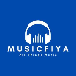 MusicFiya