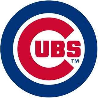 How Bout Dem Cubs! - 9:28:17, 7.57 PM