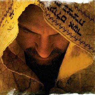 Jesucristo histórico