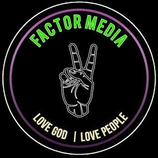 2 Factor Media