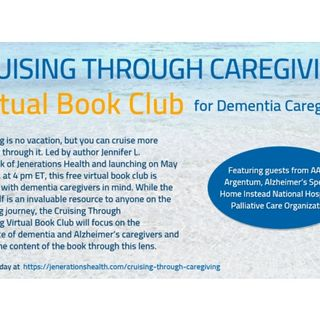 Understand Dementia &  Associated Behaviors