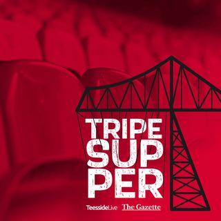 Tripe Supper: a Middlesbrough FC podcast