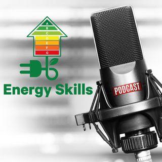 Benvenuto in Energy Skills