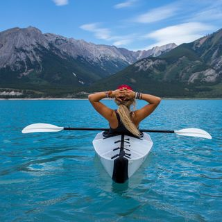 How To Choose Your New Kayak?