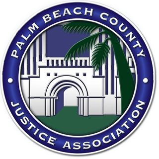 President Pete Hunt welcomes you to the Palm Beach County Justice Association Podcast