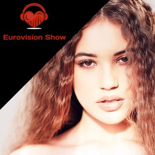 Eurovision Show #057