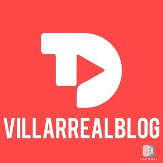 Episode 2 - Villarreal Blog - Feels Like Zombies