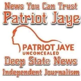 #OperationPaperclip #Mk Ultra Programming #MassShootings - Patriot Jaye Media Podcast