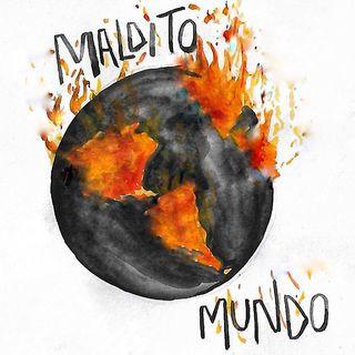 Maldito Mundo: S.O.S Salud Argentina