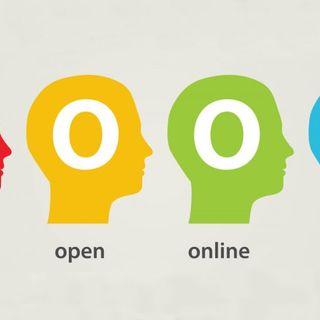 Cursos abiertos online masivos (MOOC)