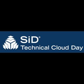 SID // Technical Cloud Day 2017