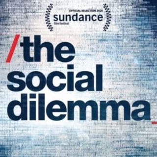 "#93: Talking about ""The Social Dilemma"" and Social Media Disinformation with Brooke Binkowski"