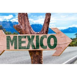 Chicago eX/Mexico PM: 619-768-2945