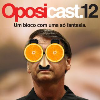 Oposicast_012