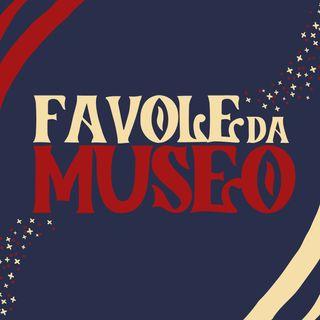 Musei Da Favola - Santa Maria Novella - Don Don Don