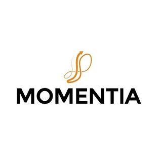 Public Affairs - Momentia