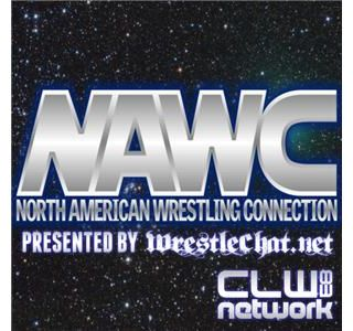 NAWC presented by WrestleChat.net #210 - February 10, 2012