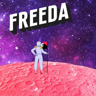 "Freeda: il business del ""femminismo"""