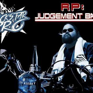 Judgement Babe