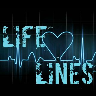 LifeLines: Wednesday - August 21, 2019