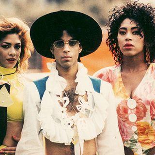 Did Prince Hate Darker Women?