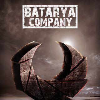 Batarya Company 2013