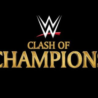 Official Clash of Champions Preview & Predictions