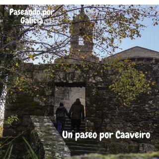 Un paseo por Caaveiro