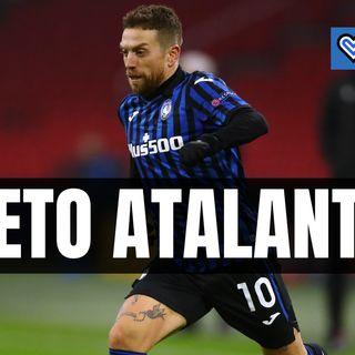 Calciomercato Inter, si allontana Gomez. L'Atalanta ha posto un veto