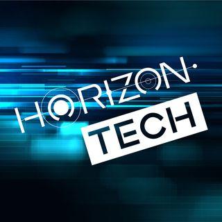 Horizontech — T1E7 : Ciberseguridad