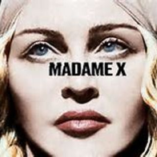 What's The Rave About Madonna's New Song #Crave